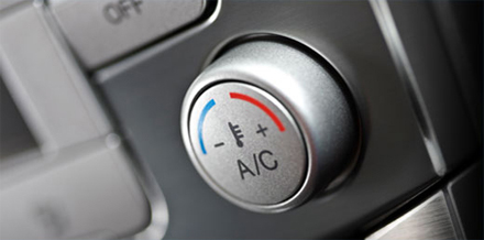 airco check garage autoweerd controle